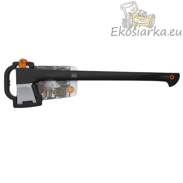 Fiskars 365 limited edition